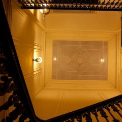Отель T Sandt Бельгия, Антверпен - отзывы, цены и фото номеров - забронировать отель T Sandt онлайн спа