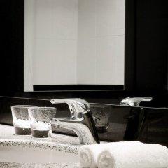 Отель Le Meridien Nice Франция, Ницца - 11 отзывов об отеле, цены и фото номеров - забронировать отель Le Meridien Nice онлайн с домашними животными
