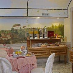 Отель Pantheon Италия, Рим - отзывы, цены и фото номеров - забронировать отель Pantheon онлайн фото 13