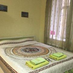 Гостиница Mon Сher сауна