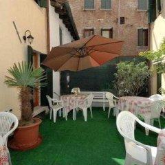 Отель Antigo Trovatore Венеция фото 3