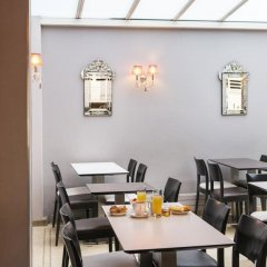 Отель Corona Rodier питание фото 3