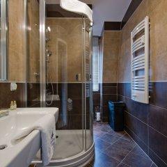 Отель Apartament Parkur Komfort Сопот фото 4