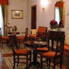 Отель La Loggia Италия, Местрино - отзывы, цены и фото номеров - забронировать отель La Loggia онлайн питание фото 2