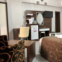 Fuat Турция, Ван - отзывы, цены и фото номеров - забронировать отель Fuat онлайн гостиничный бар