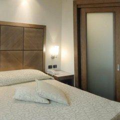 Отель B&B Hotel Padova Италия, Падуя - 1 отзыв об отеле, цены и фото номеров - забронировать отель B&B Hotel Padova онлайн комната для гостей фото 5
