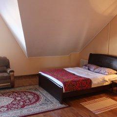 Отель Tagaitai Guest House Кыргызстан, Каракол - отзывы, цены и фото номеров - забронировать отель Tagaitai Guest House онлайн комната для гостей фото 3