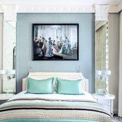 Отель Sofitel Paris Le Faubourg Франция, Париж - 3 отзыва об отеле, цены и фото номеров - забронировать отель Sofitel Paris Le Faubourg онлайн вид на фасад фото 2