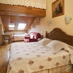 Hotel Ekai комната для гостей фото 3