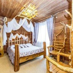 Гостиница Art Hotel Vykrutasy Украина, Буковель - отзывы, цены и фото номеров - забронировать гостиницу Art Hotel Vykrutasy онлайн детские мероприятия фото 2