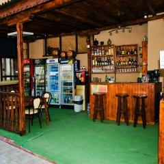 Отель Sea Grace Солнечный берег гостиничный бар