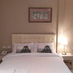 Отель UR 22 Residence Таиланд, Бангкок - отзывы, цены и фото номеров - забронировать отель UR 22 Residence онлайн комната для гостей фото 4