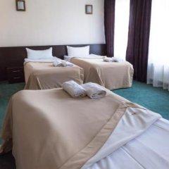 Отель Palma Литва, Мажейкяй - отзывы, цены и фото номеров - забронировать отель Palma онлайн комната для гостей фото 3
