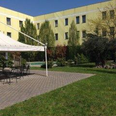 Отель CDH Hotel Parma & Congressi Италия, Парма - отзывы, цены и фото номеров - забронировать отель CDH Hotel Parma & Congressi онлайн фото 6