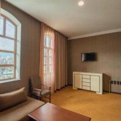 Отель Копала Рике комната для гостей фото 8