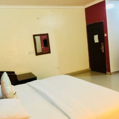 Duoban Hotel & Suite комната для гостей фото 5