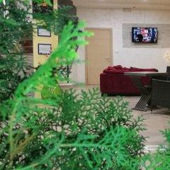 Отель Happy Римини интерьер отеля фото 3