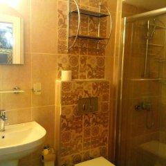 Kaftan Hotel ванная фото 2