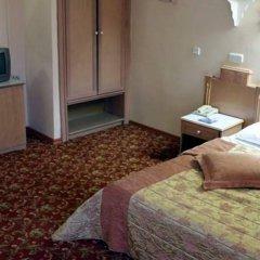 1943 Tarihi Emniyet Otel Турция, Болу - отзывы, цены и фото номеров - забронировать отель 1943 Tarihi Emniyet Otel онлайн удобства в номере