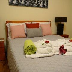 Отель AboimHouse Португалия, Амаранте - отзывы, цены и фото номеров - забронировать отель AboimHouse онлайн в номере