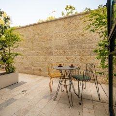 The Schumacher Hotel Haifa Израиль, Хайфа - отзывы, цены и фото номеров - забронировать отель The Schumacher Hotel Haifa онлайн