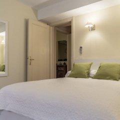 Отель Kandinskij House Венеция комната для гостей фото 3