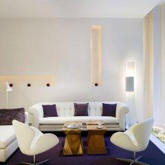 Отель Denit Barcelona Испания, Барселона - 9 отзывов об отеле, цены и фото номеров - забронировать отель Denit Barcelona онлайн комната для гостей