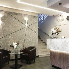 Гостиница «Арка» в Уссурийске отзывы, цены и фото номеров - забронировать гостиницу «Арка» онлайн Уссурийск фото 5
