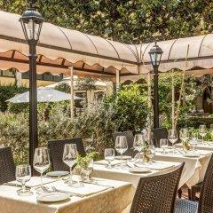 Отель Croce Di Malta Hotel Италия, Флоренция - 8 отзывов об отеле, цены и фото номеров - забронировать отель Croce Di Malta Hotel онлайн помещение для мероприятий