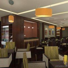 Отель Citymax Hotel Sharjah ОАЭ, Шарджа - 2 отзыва об отеле, цены и фото номеров - забронировать отель Citymax Hotel Sharjah онлайн гостиничный бар