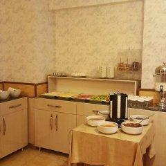 Selimiye Hotel Турция, Эдирне - отзывы, цены и фото номеров - забронировать отель Selimiye Hotel онлайн фото 14