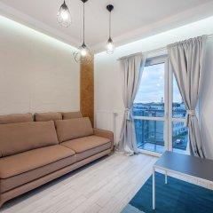 Отель Estate Center Rooms Ilumino комната для гостей фото 3