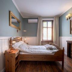 Апартаменты Old House Apartments Poznań Познань детские мероприятия