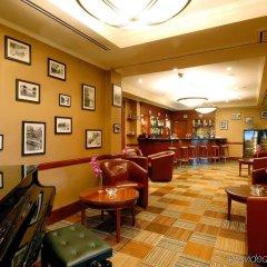 Отель Caravelle Saigon интерьер отеля фото 3