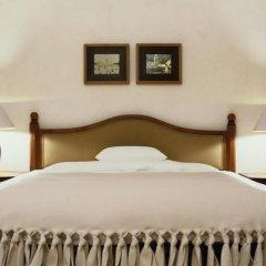 Отель The Mandala Suites Германия, Берлин - отзывы, цены и фото номеров - забронировать отель The Mandala Suites онлайн фото 8