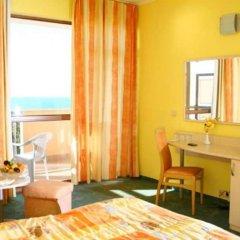 Berlin Green Park Hotel- All Inclusive комната для гостей фото 3