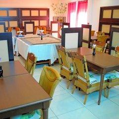 Отель Sarah Nui Папеэте удобства в номере фото 2