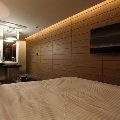 Отель Boutique Hotel XYM Южная Корея, Сеул - отзывы, цены и фото номеров - забронировать отель Boutique Hotel XYM онлайн бассейн