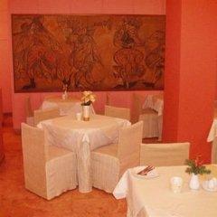 Отель Hvezda Чехия, Хеб - отзывы, цены и фото номеров - забронировать отель Hvezda онлайн спа фото 2