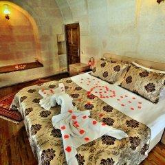 Diamond Of Cappadocia Турция, Гёреме - отзывы, цены и фото номеров - забронировать отель Diamond Of Cappadocia онлайн комната для гостей фото 2