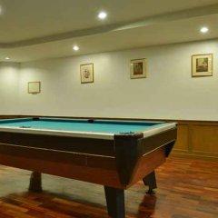 Отель Icheck Inn Skyy Residence Sukhumvit 1 Бангкок детские мероприятия фото 2