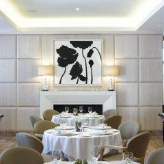Гостиница Luciano Spa интерьер отеля фото 2