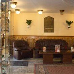 Отель Pannonia Венгрия, Силвашварад - отзывы, цены и фото номеров - забронировать отель Pannonia онлайн гостиничный бар