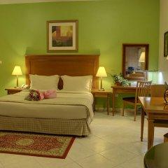 Fortune Grand Hotel Apartments комната для гостей фото 5
