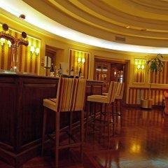 Отель Hoyuela Испания, Сантандер - отзывы, цены и фото номеров - забронировать отель Hoyuela онлайн гостиничный бар