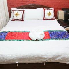 Отель Thamel Backpackers Home Непал, Катманду - отзывы, цены и фото номеров - забронировать отель Thamel Backpackers Home онлайн фото 2