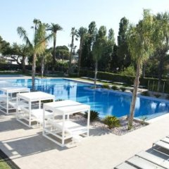 Отель Estival Eldorado Resort Камбрилс фото 4