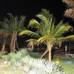 Отель Laya Safari фото 6