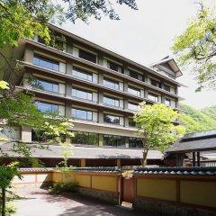 Отель Irodoriyukashiki Hana to Hana Япония, Никко - отзывы, цены и фото номеров - забронировать отель Irodoriyukashiki Hana to Hana онлайн фото 5