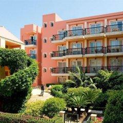 Отель THB Felip фото 6